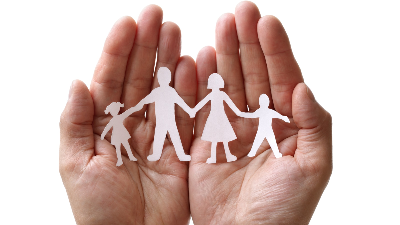 » Έγκλημα » σε βάρος αθώων και ανυπεράσπιστων παιδιών!